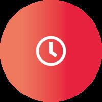 planning-tijdsregistratie-min