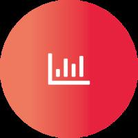 rapportage-dashboard-min