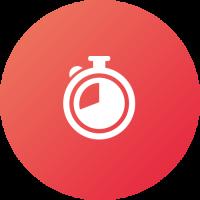 Planning en tijdregistratie